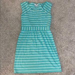 Vineyard Vines Dress!!